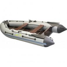 Купить в Минске Надувная лодка Адмирал 320 sport цена
