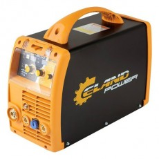 Купить в Минске Полуавтомат инверторный ELAND BFG 200 цена