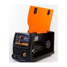 Полуавтомат инверторный ELAND INMIG-220 PLUS