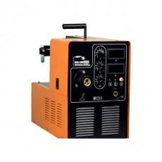 Купить в Минске Полуавтомат инверторный ELAND MIG-200 PRO цена