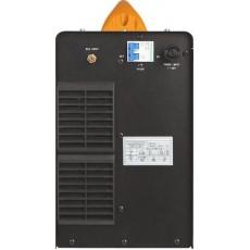 Полуавтомат инверторный ELAND TOPGUN-250-3 EXTRA