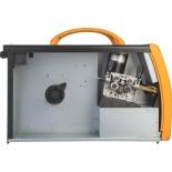 Купить в Минске Полуавтомат инверторный ELAND TOPGUN-250-3 EXTRA цена