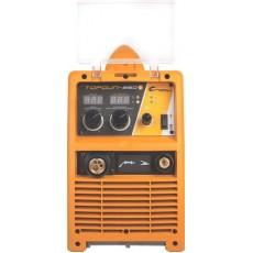 Полуавтомат инверторный ELAND TOPGUN-250-3 STANDART