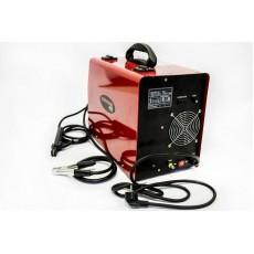Купить в Минске Полуавтомат инверторный Kawashima MIG 240SD Pro цена