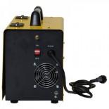 Купить в Минске Полуавтомат инверторный SKIPER MIG/MMA 250E цена
