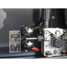 Купить в Минске Полуавтомат инверторный SPARK MultiARC 200 цена