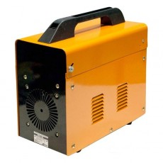Полуавтомат трансформаторный ELAND MIG-130