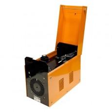 Купить в Минске Полуавтомат трансформаторный ELAND MIG-130 цена