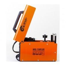 Полуавтомат трансформаторный ELAND MIG-150 FLUX