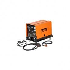 Полуавтомат трансформаторный ELAND MIG-195