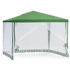 Купить в Минске Садовый тент-шатер green glade 1028 цена