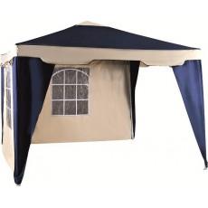 Купить в Минске Садовый тент-шатер green glade 1031 цена