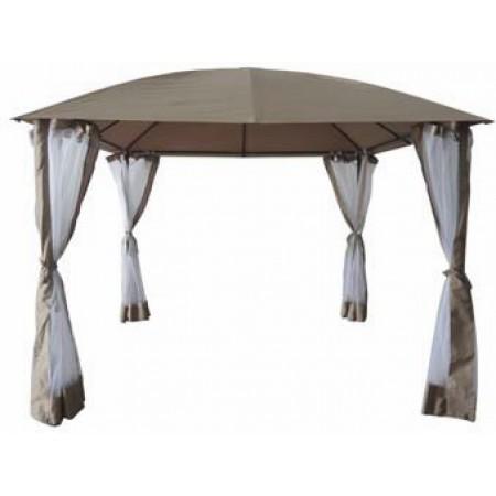 Купить в Минске Садовый тент-шатер GREEN GLADE 1067 цена