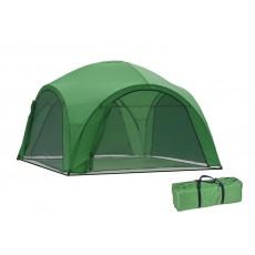 Купить в Минске Садовый тент-шатер green glade 1264 цена