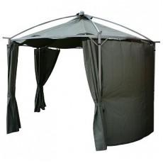 Купить в Минске Садовый тент-шатер sundays 10485 sundance 3.5 м цена