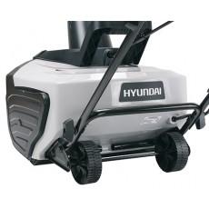 Купить в Минске Снегоуборочная машина HYUNDAI S 400 цена