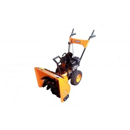Купить в Минске Снегоуборочная машина Кawashima KCM24-F цена