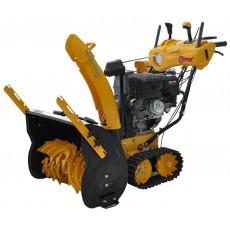 Купить в Минске Снегоуборочная машина Skiper SN2000 цена