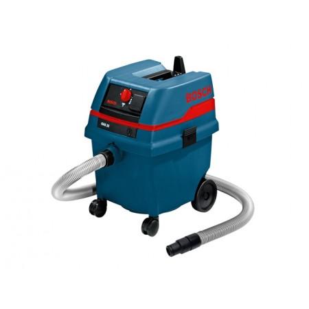 Купить в Минске Строительный пылесос Bosch GAS 25 L SFC цена