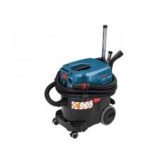 Купить в Минске Строительный пылесос Bosch GAS 35 L SFC+ цена