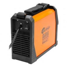Сварочный инвертор ELAND ARC-200 LUX BOX