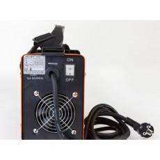 Сварочный инвертор ELAND ARC-200 P