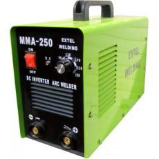 Сварочный инвертор EXTEL MMA-250