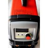 Купить в Минске Сварочный инвертор Kawashima IWELD 200Т + кейс цена