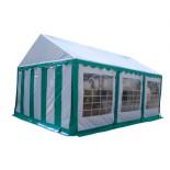 Купить в Минске Тент 4x6 м, sundays p46201g цена