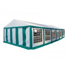 Купить в Минске Тент 5x12 м, sundays p512201g цена