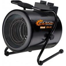 Тепловая пушка электрическая Eland WARM EH-5C