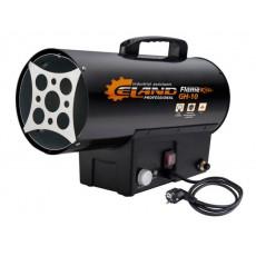 Тепловая пушка газовая Eland FLAME GH 10