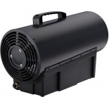 Купить в Минске Тепловая пушка газовая Eland FLAME GH 15 цена