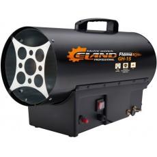 Тепловая пушка газовая Eland FLAME GH 15
