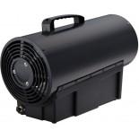 Купить в Минске Тепловая пушка газовая Eland FLAME GH 15D цена
