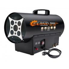 Тепловая пушка газовая Eland FLAME GH 15D