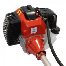 Триммер бензиновый Skiper TFG1E44F-5