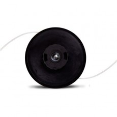 Триммер электрический ELAND GLE-130