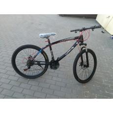 Купить в Минске Велосипед горный BMW (спицы) цена
