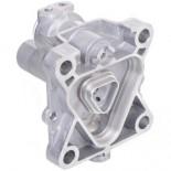 Купить в Минске Мойка высокого давления Karcher K 5 (1.180-633.0) цена