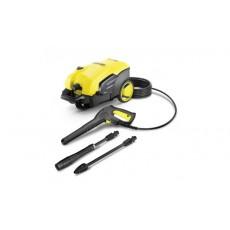 Купить в Минске Мойка высокого давления Karcher K 5 Compact (1.630-720.0) цена
