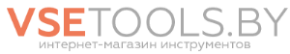Интернет-магазин садовой и строительной техники в Минске